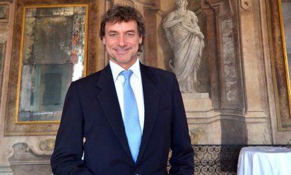 Alberto Angela bacchettato per il documentario sulle Dolomiti