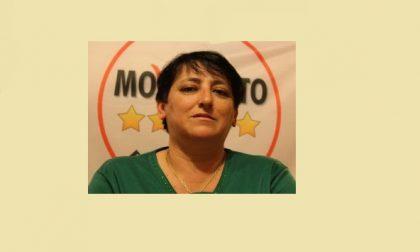 Addio attivista del M5S a Rivarolo