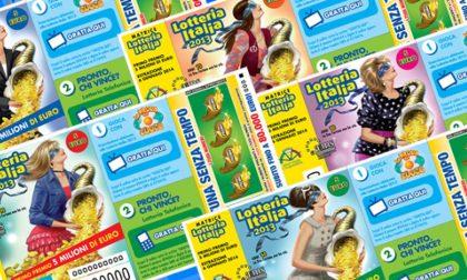 Lotteria Italia: quei 29 milioni di euro dimenticati...