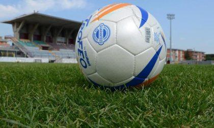 Calcio serie D Borgaro Nobis sconfitto allo scadere