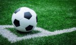 Campi da calcio il Comune di Leini revoca il contratto di gestione