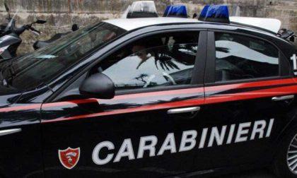 Arrestato ventiduenne romeno a Ivrea