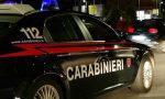 Controlli in Canavese, l'attività dei militari nello scorso weekend