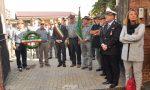 Gruppo Alpini Caselle eletto il nuovo direttivo