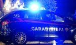 Rubano camper: arrestati in Slovenia