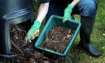 CIRIE': compostaggio, controllate 1800 utenze
