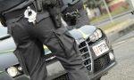 Arrestati corrieri della droga