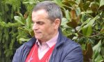 Mathi: Maurizio Fariello, primo candidato sindaco ufficiale