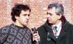 Funerale Franco Costa, mercoledì a Caselle l'ultimo saluto al giornalista Rai