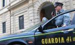 Corriere della droga arrestato a Torino