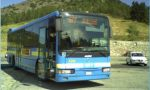Rocca: «Gtt, non cancellare il bus»