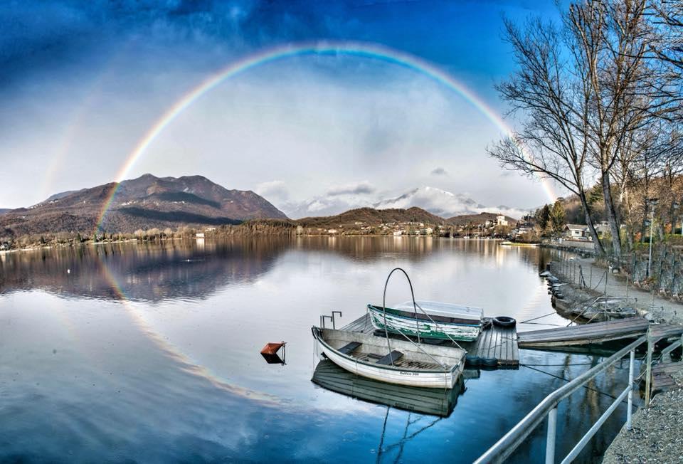 Foto di Guido Suardi