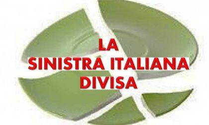 La sinistra italiana divisa, un incontro a Ivrea con il professor Salvadori