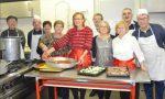 Fornacino Club eventi passati e futuri dell'associazione
