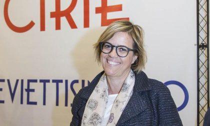Ciriè: Loredana Devietti si ricandida a sindaco