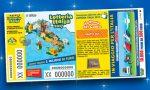 Vince alla lotteria un milione di euro: ecco chi è il fortunato pinerolese