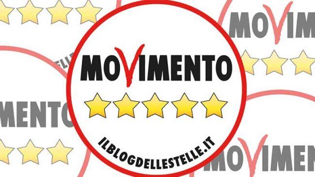 Parlamentarie movimento 5 stelle, ecco i candidati della nostra area