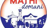 Elezioni: «Mathi Domani» ci riprova