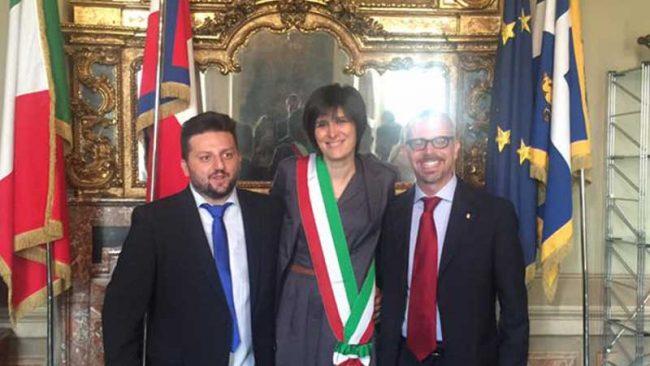 Torino,avviso garanzia portavoce sindaca