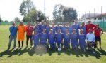 Addio alla Polisportiva Rocchese: mancano sponsor, campo inadeguato