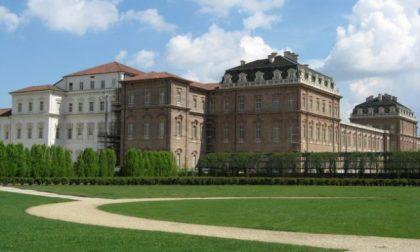 Classifica musei più visitati, il primo piemontese è la Venaria Reale