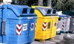 Caos rifiuti: la raccolta quindicinale crea confusione