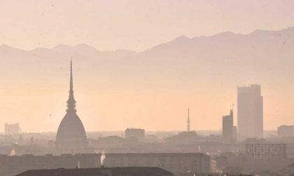 UNCEM: contro lo smog, serve l'energia rinnovabile