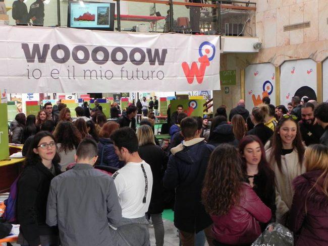 Ufficio Collocamento Ivrea : Wooooow io e il mio futuro in canavese per lavoro e imprese