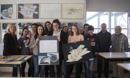 Liceo Faccio: un progetto per Cossano in memoria di Giulia Avetta