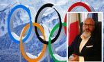 Olimpiadi 2026 a Torino Pezzetto attenziona il territorio