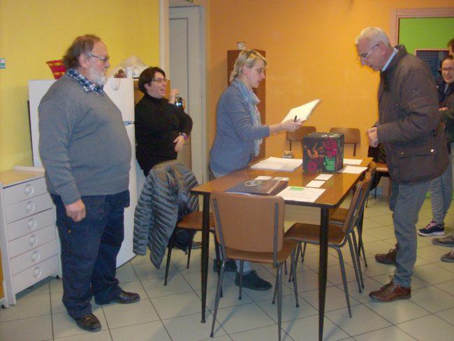 Scuola materna Duchessa di Genova