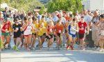 Viel e Melissa Peretti i più veloci alla Nove Miglie di Agliè