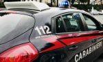 Uomo di 42 anni picchiato da ragazzi indagini in corso
