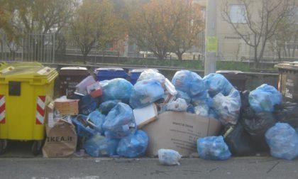 Differenziazione rifiuti, un convegno a Ciriè