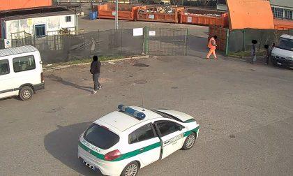 Furti intensificati i controlli fra Borgaro e Caselle