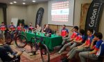 Mountain Bike Silmax 2018 svelati gli atleti