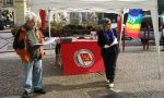 Lavoratori Comdata Innovis solidarieta dall'M5S