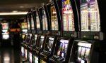 """Slot machines: """"La legge sulle limitazioni va sospesa"""""""