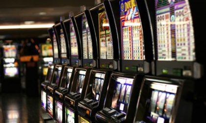 Gioco d'azzardo, il Consiglio Regionale approva il ddl