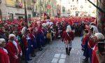 Carnevale Ivrea primo bilancio della manifestazione