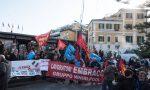 Ex Embraco: Appendino incontra i 400 lavoratori a rischio VIDEO