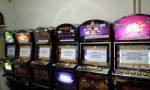 Slot machines irregolari sequestrate e multa da 16mila euro in un bar