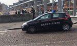 Controlli al Balon, attività straordinaria dei carabinieri | Video