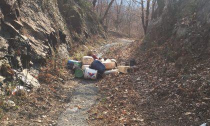 Controlli ambiente la richiesta del sindaco di Bollengo