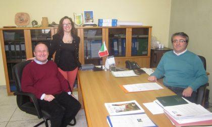 Associazione Pro Retinopatici e Ipovedenti incontra il sindaco Mazza
