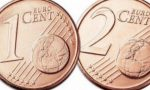 Addio centesimi: nuove regole per il resto