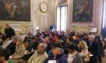 Convegno rifiuti a Ciriè per gestire al meglio la differenziata
