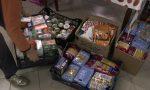 Caritas Mathi: 15mila euro destinati a chi ha bisogno