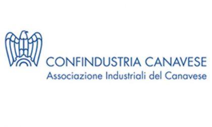 Consorzio imprese canavesane ha un nuovo presidente: Cristina Ghirardello