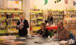 Biblioteca Ciriè: cresce il prestito dei dvd